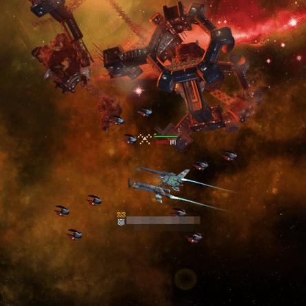 TR4-6 6 Yüzük Uzman Yüzbaşı 35 Prometheus