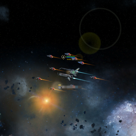 SATILDI! TR4-6 Uzman Yüzbaşı 10 Milyon X4